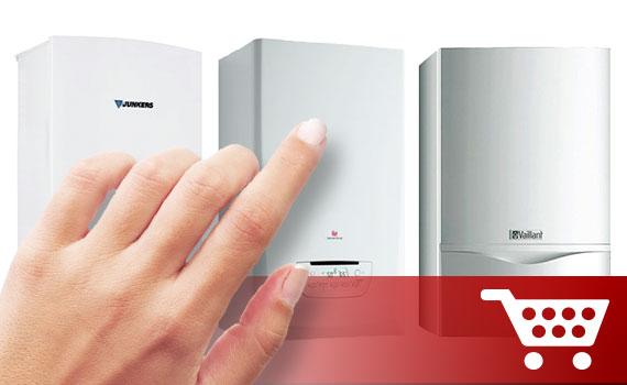 Calderas condensaci n o bajo nox cual es mejor opci n - Cual es la mejor caldera de condensacion ...