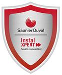jgv-install-expert01