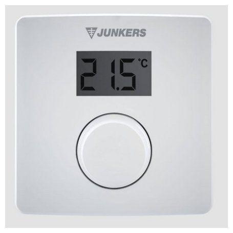 termostato-junkers-cr-10