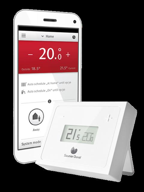 saunier-duval-termostato-migo