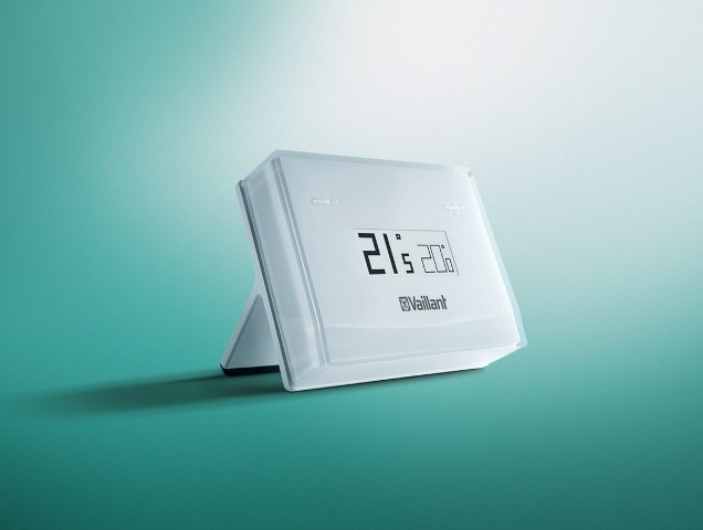 termostato-vaillant-vsmart