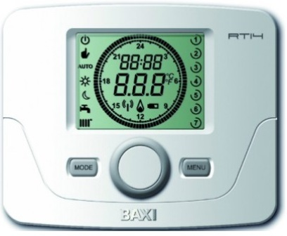 baxi-termostato-tcx-10C