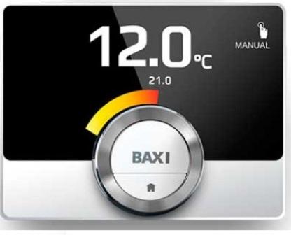 baxi-txm-10c