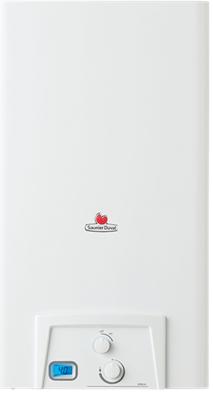 calentadores-estancos-opalia-f-saunier-duval