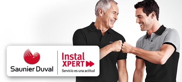 saunier-duval-instal-xpert