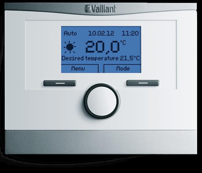 calormatic-350f