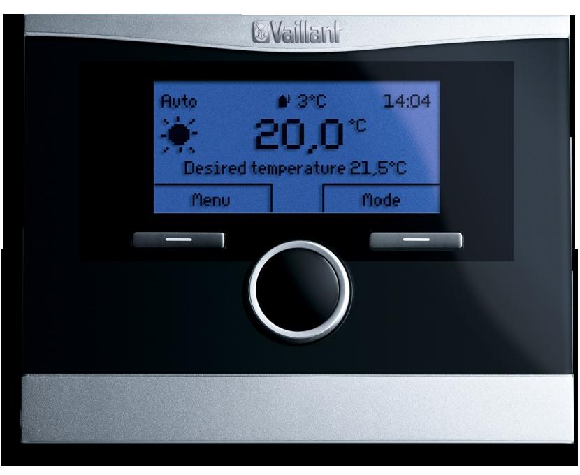 calormatic-370f