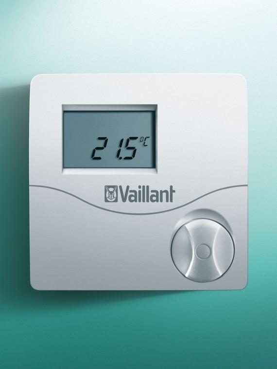 termostato-vrt 50
