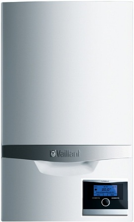 vaillant-eco-tec-plus