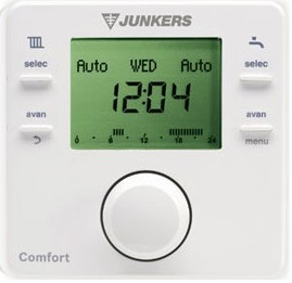 termostato-cr80-rf