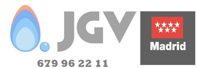 JGV Instalaciones